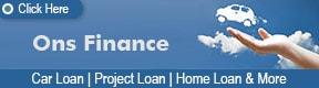 Ons Finance