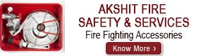 Akshit Fire Safety & Services