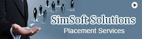 Simsoft Solutions