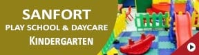 SANFORT PLAY SCHOOL & DAY CARE