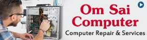 Om sai Computer