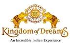 Kingdom Of Dreams in Gurgaon Sector 29, Delhi