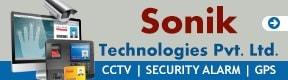 Sonik Technologies Pvt Ltd