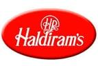 Haldiram Snacks Pvt Ltd in Sector 63, Delhi