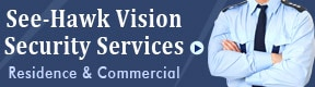 SEE HAWK VISION SECURITY SERVICES