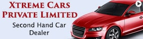 Xtreme Cars Private Limited