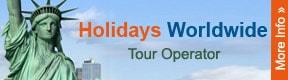 Holidays Worldwide