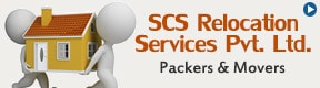 Scs Relocation Services Pvt Ltd