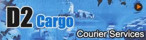 D 2 Cargo