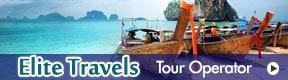 Elite Travels