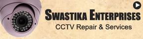 Swastika Enterprises