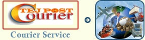 Tej Post Courier