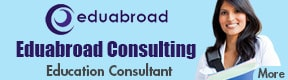 Eduabroad Consulting