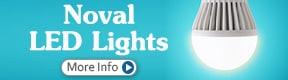 Noval Led Lights