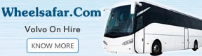 Wheelsafar.Com