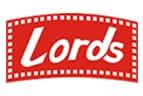 Lords Wear Pvt Ltd in Lajpat Nagar 2, Delhi