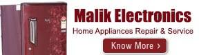 Malik Electronics