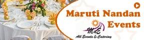Maruti Nandan Events