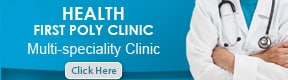 Health First Poly Clinic
