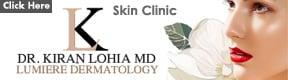 Lumiere Dermatology