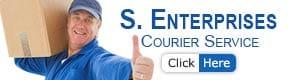 S Enterprises