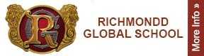 Richmondd Global School