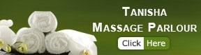 Tanisha Massage Parlour