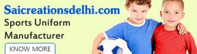 saicreationsdelhi.com