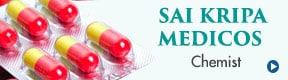 SAI KRIPA MEDICOS