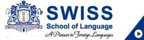 Swiss School Of Language