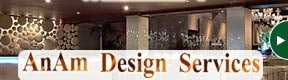 Anam Design Services