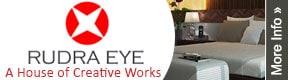 Rudra Eye