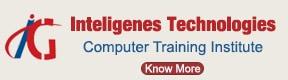 Inteligenes Technologies