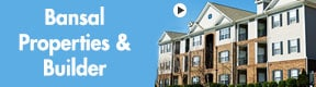 Bansal Properties & Builder