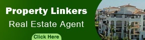 Property Linkers