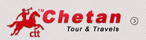 Chetan Tour & Travels