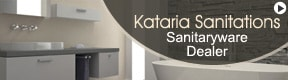 Kataria Sanitations