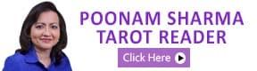 Poonam Sharma Tarot Reader