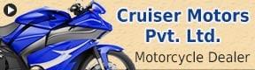 Cruiser Motors Pvt Ltd