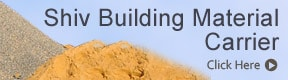 Shiv Building Material Carrier