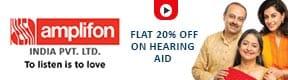 Amplifon India Pvt Ltd