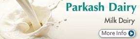 Parkash Dairy