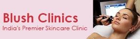 Blush Clinics