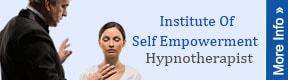 Institute Of Self Empowerment