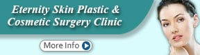 Eternity Skin Plastic & Cosmetic Surgery Clinic