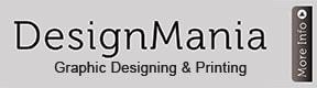 Design Mania