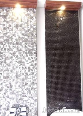 Wonderful Of Ceramic Tiles Is Offered To Our Global Clients At Optimum Prices