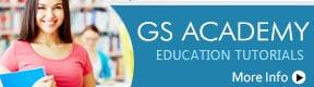 GS Academy