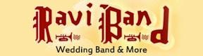 Ravi Band Regd.