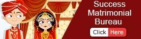 Success Matrimonial Bureau